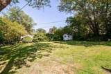 1400 Forest Avenue - Photo 28