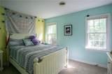 2616 Cradle Hill Court - Photo 16