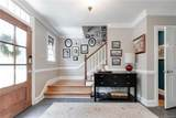 2160 Castlebridge Road - Photo 4