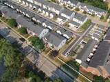 241 Quarterpath Road - Photo 37