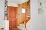 11409 Blendon Lane - Photo 3