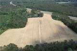 2619 Lewis B Puller Mem Highway - Photo 37