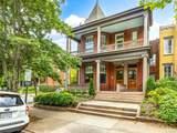 1501 Hanover Avenue - Photo 1