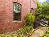 1501 Hanover Avenue - Photo 36
