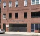 1414 Marshall Street - Photo 1