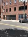 1414 Marshall Street - Photo 2