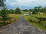 10660 Amelia Springs Road - Photo 39