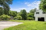 13702 Lawing Drive - Photo 34