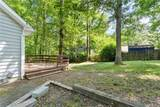1530 Porters Mill Road - Photo 29