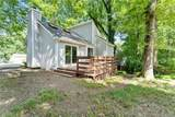 1530 Porters Mill Road - Photo 30