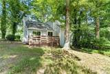 1530 Porters Mill Road - Photo 31