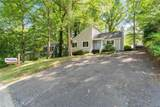 1530 Porters Mill Road - Photo 34