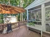 14105 Laurel Trail Place - Photo 22