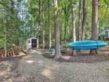 14105 Laurel Trail Place - Photo 24