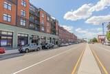 1333 Broad Street - Photo 45