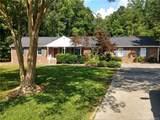 9192 Blakewood Drive - Photo 1