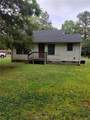 4696 Darbytown Road - Photo 1