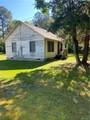 4696 Darbytown Road - Photo 4