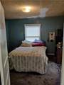 4696 Darbytown Road - Photo 8