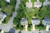 1448 Lundy Terrace - Photo 2
