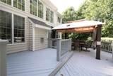 1448 Lundy Terrace - Photo 46