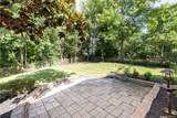 1448 Lundy Terrace - Photo 47