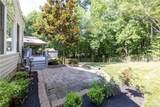 1448 Lundy Terrace - Photo 48