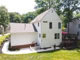 5510 Windy Ridge Terrace - Photo 26