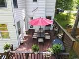 5510 Windy Ridge Terrace - Photo 27