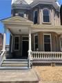 1644 Grace Street - Photo 1