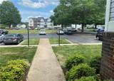 9398 Wind Haven Court - Photo 31
