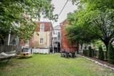 2721 Broad Street - Photo 24