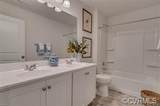 7990 Uplands Drive - Photo 10