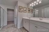 7990 Uplands Drive - Photo 15