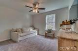 7990 Uplands Drive - Photo 16
