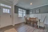 7990 Uplands Drive - Photo 3