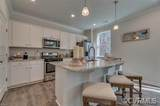 7990 Uplands Drive - Photo 4