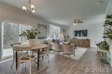 7990 Uplands Drive - Photo 6