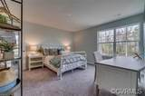 7990 Uplands Drive - Photo 9