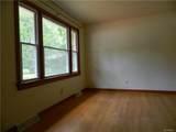 5511 Spoke Court - Photo 7