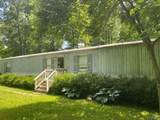 20007 Anderson Mill Road - Photo 1