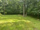 20007 Anderson Mill Road - Photo 2