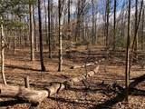 0 Deer Trail - Photo 3