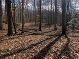 0 Deer Trail - Photo 4