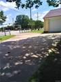 3118 Conduit Road - Photo 30