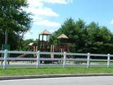 8034 Lake Haven Drive - Photo 37