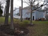 10931 Sunset Hills Drive - Photo 5