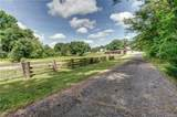 22101 Pear Orchard Road - Photo 42