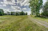 22101 Pear Orchard Road - Photo 43