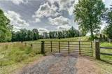 22101 Pear Orchard Road - Photo 44